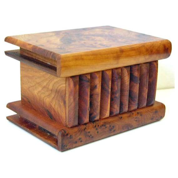 Thuja Holz Verwendung thuja holz verwendung thuja xxcm thuja usmaragdu grtnerei