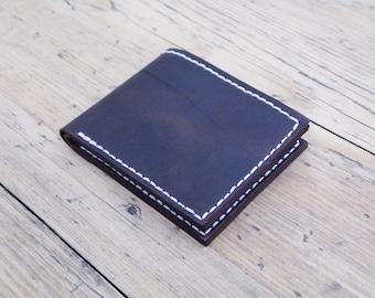 Leather wallets bifold wallet men wallets mens leather wallets card wallet mens wallets leather mens bifold wallet