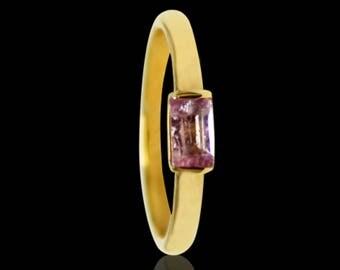 BOREAL Ring