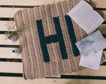Housewarming gift, door mat funny, floor mats, floor decor, floor rug, country home decor, country decor, carpet rug, new home gift