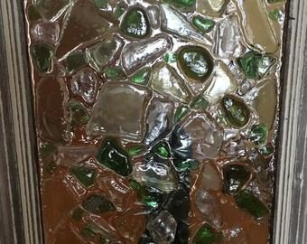 Beach Glass Gifts