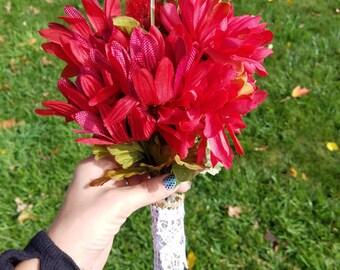 6 inch Bouquet