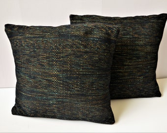 Handwoven Cushion