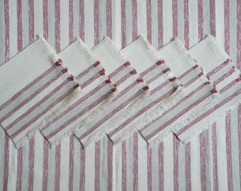 03-01-123-009 - Hand Made Table Cloth - ( large )