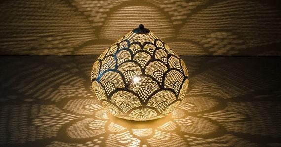 Custom make your own Arabic lamp/ Shadow Lamp/ Brass lamp/ Custom made lamps
