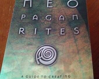 Neopagan Rites