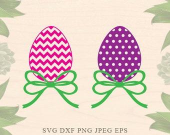Easter svg Easter dxf easter eggs svg easter egg Svg Cut Files Farm svg Dxf Eps Cricut files for Silhouette files Cricut Downloads