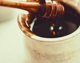Medi Manuka Honey