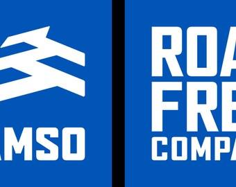 Monogram Logo for Camso