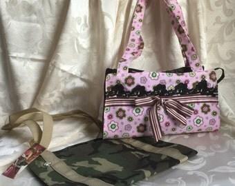 Moody Bag (Medium)