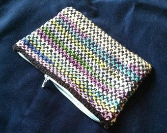 Emily's Zippy Bag