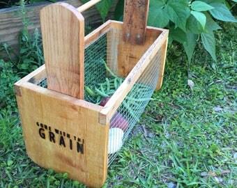 Garden Vegetable Basket (Free shipping)
