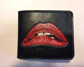 Rocky Horror Wallet