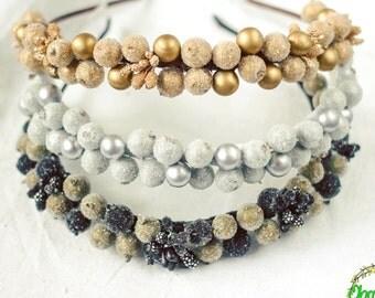 Hair accessories,hair jewelry,party headband, elegant headpiece, wedding hair accessories