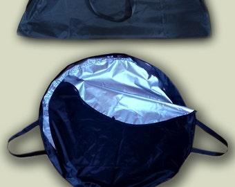 1 Tutu Bag