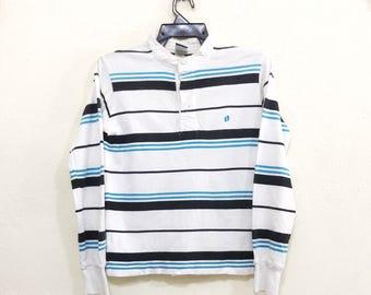 SALE !!! vintage hang ten shirt