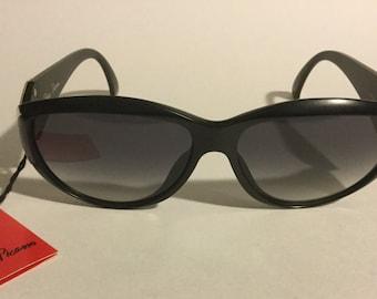 Vintage 90's Paloma Picasso Sunglasses 3773 90 58 13