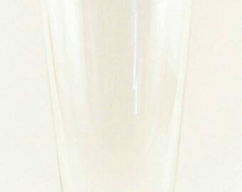 Customizable Pint Glass -- 16oz