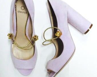 ORDJÉ Womens Shoes