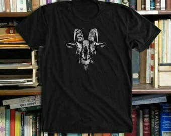 Live Deliciously  T-shirt