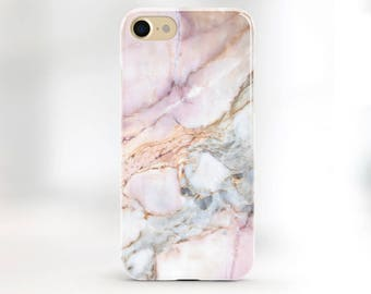 iPhone 7 case Marble Stone iPhone 6S case iPhone 6 case iPhone 6 Plus case iPhone 6S plus case iPhone SE case iPhone 5S iPhone 7 plus case