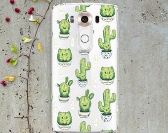Cactus case, Lg g3, lg 5x, lg g4, lg g6, lg v10, lg v20, lg g4 stylus, lg g5, cactus case, lg k10, LG X Power, lg stulo 2 LG K8 2017, LG Joy