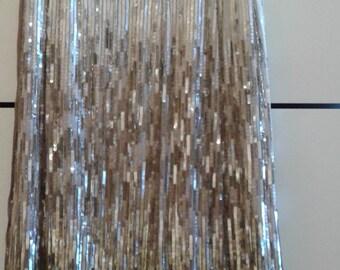Max Mara skirt line Piano beautiful