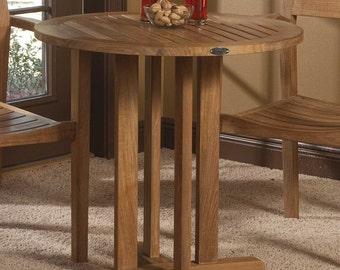15771   30u201d Bistro Table
