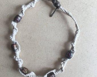 Adjustable Multi-Use Bracelet