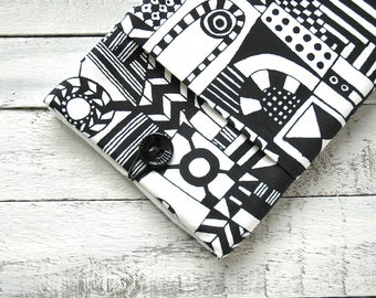 Kindle Paperwhite case, Kindle Voyage sleeve, Kindle Voyage case, Kindle Paperwhite sleeve, Kindle Oasis, Kobo Aura, Nook case, Nook cover