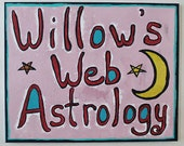 60-Minute Astrology Reading