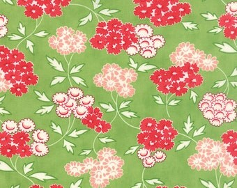 Moda Hello Darling Bonnie & Camille 55113 15-- 1/2 yard increments