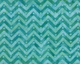 Moda One for You One for Me Batiks Pat Sloan 43047 116-- 1/2 yard increments
