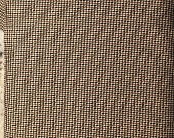 Windham Fabrics Kindred Spirits Jill Shulis 40216-3     -- 1/2 yard increments