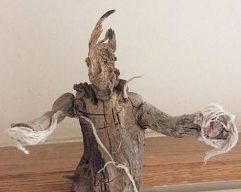 Driftwood Maestro