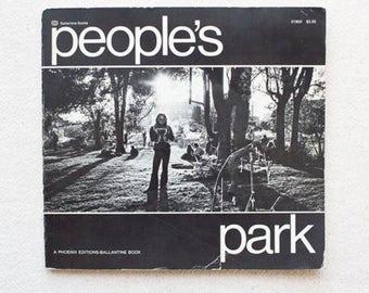 Peoples Park
