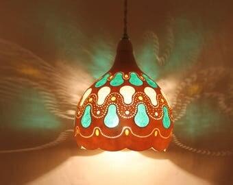 Magic Gourd Lamp~ Just Hyotan Lamp~#95