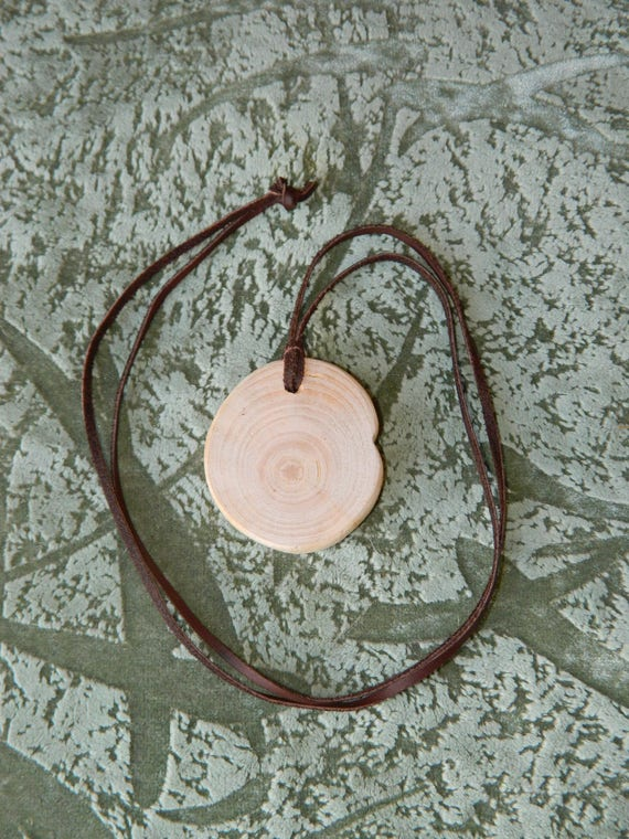 Very strong talisman high curative and protective properties like this item aloadofball Gallery