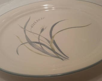 Dinner Plate in Coastal Breeze (Corelle) by Corning