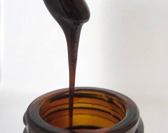 Eusi's 8 oz. Sabuni African Coconut Charcoal Liquid Soap