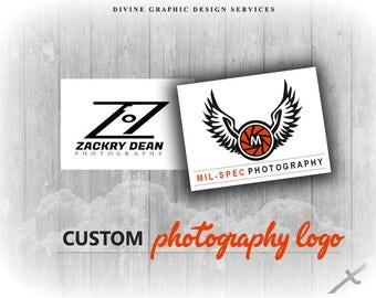 photography logo, logo photography, photography logo design, photographer logo, logo for photography, photographer logo design