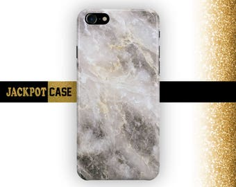 iphone 8 case iphone 8 plus case iphone 7 case iphone marble 6 plus case marble iphone 6 case iphone marble 7 case iphone marble 7 case