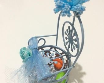 the best wedding accessories