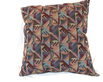 MfelizDesigns #7 Patio Pillow