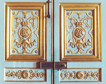 Paris Door Wall Art, Period Paris Photos, French Building Photography, Pictures Of Paris, French Home Photography, Parisian House Photos