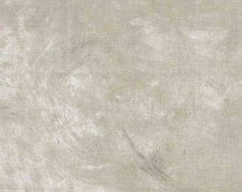 Frond 101-33 Plaster of Paris Sediment Broadcloth - Sold by the Half Yard