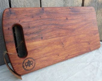 Chopping Board, Cutting Board, Bread Board, Serving Board