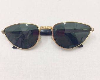 Police sunglasses vintage model Police 2167