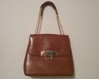 Vintage koret handbag