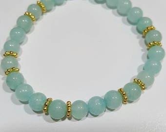 Carolanne bracelet